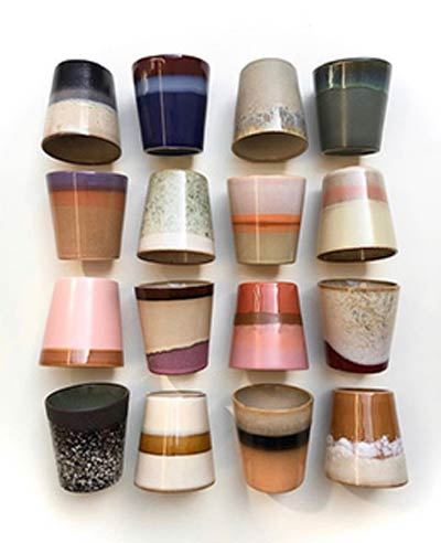 70's Mug Jupiter