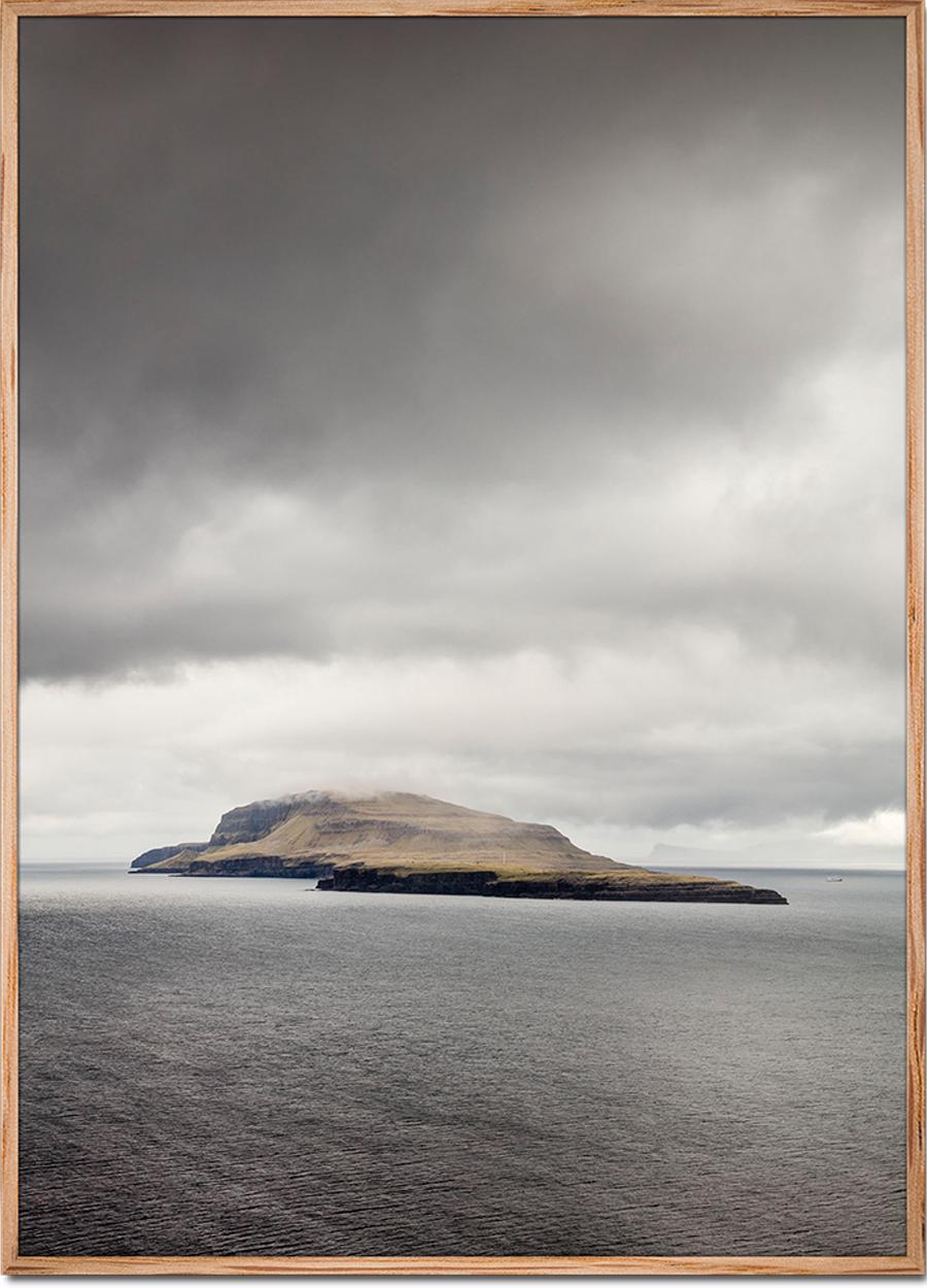 Ø Poster (Din A3)