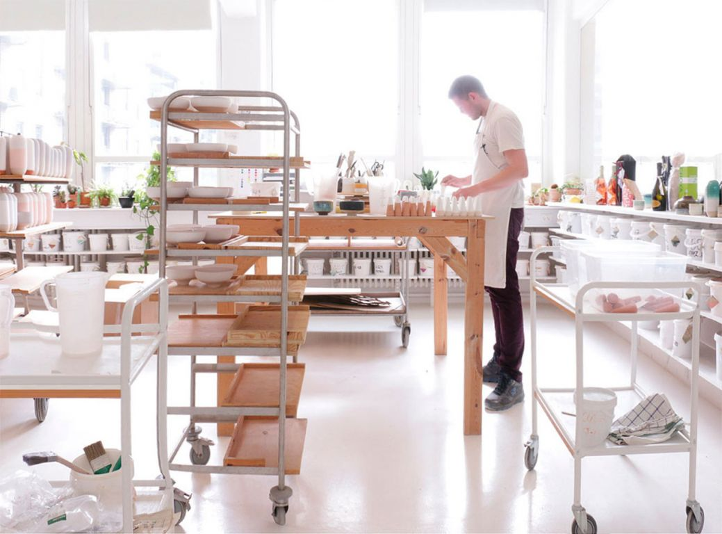 Ungewöhnlich Küchenschublade Organisatoren Australien Ideen - Ideen ...