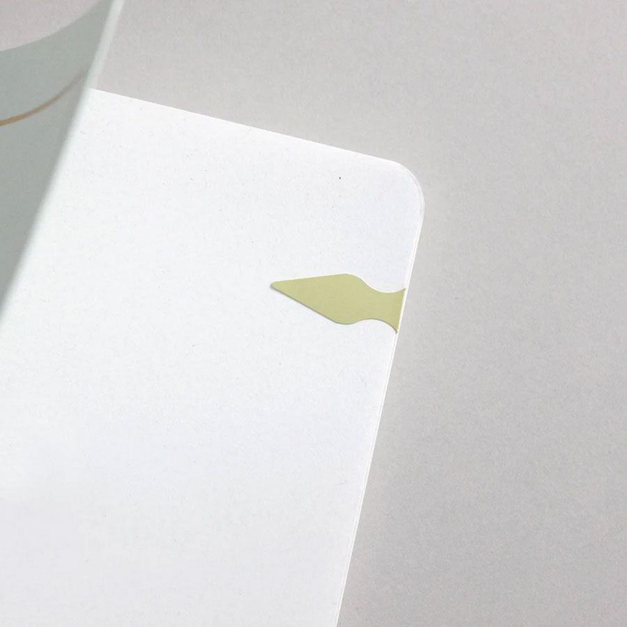 Pocket Planner 2022 Lilac
