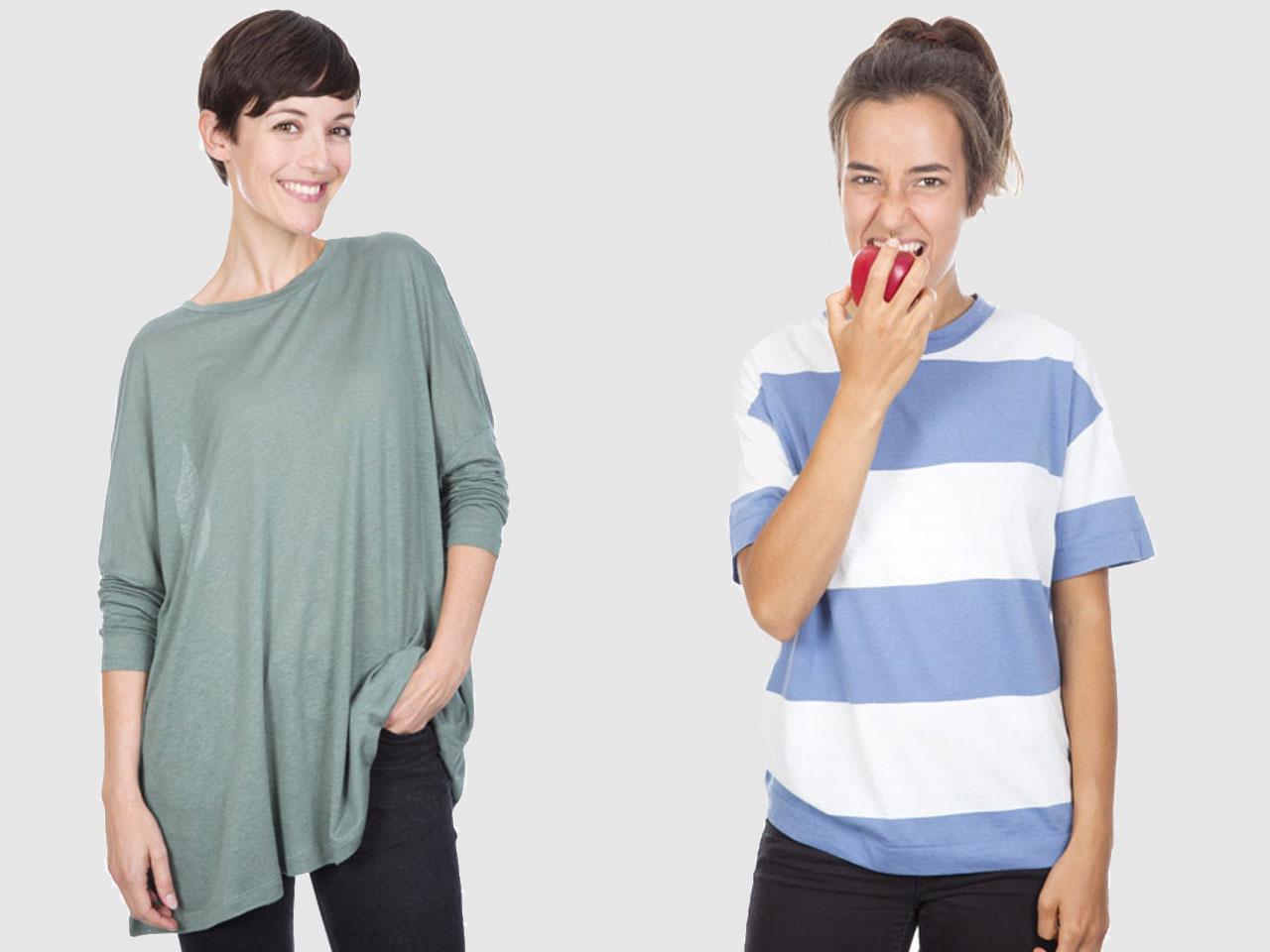 Subteaser-Mode-Frauen-2594a6273ca5d9