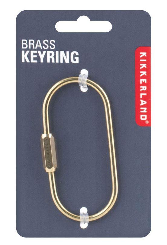 Schlüsselring #2