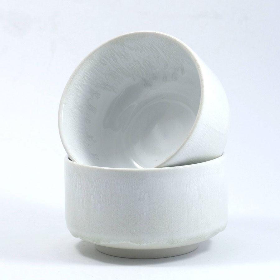 Munch Bowl Sea Foam
