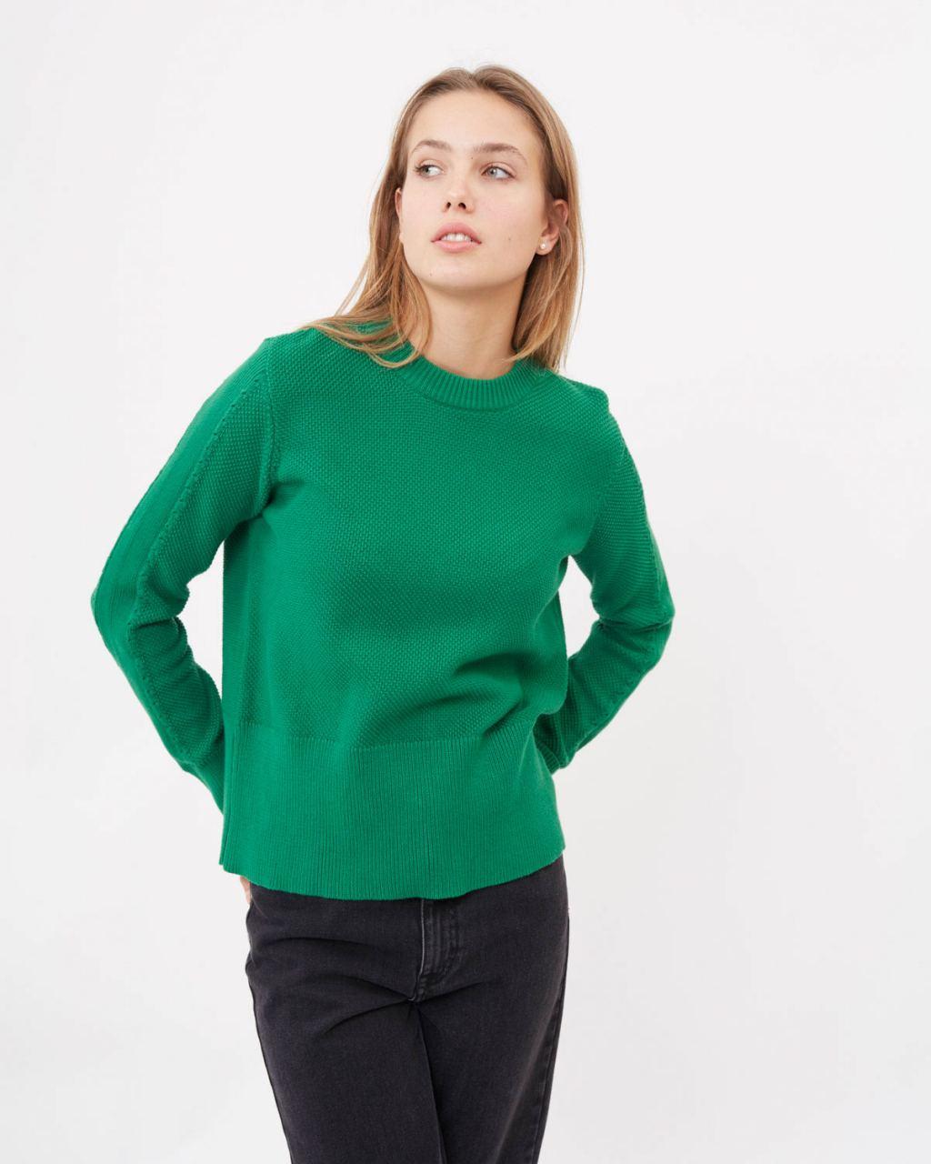 Avoca Verdant Green