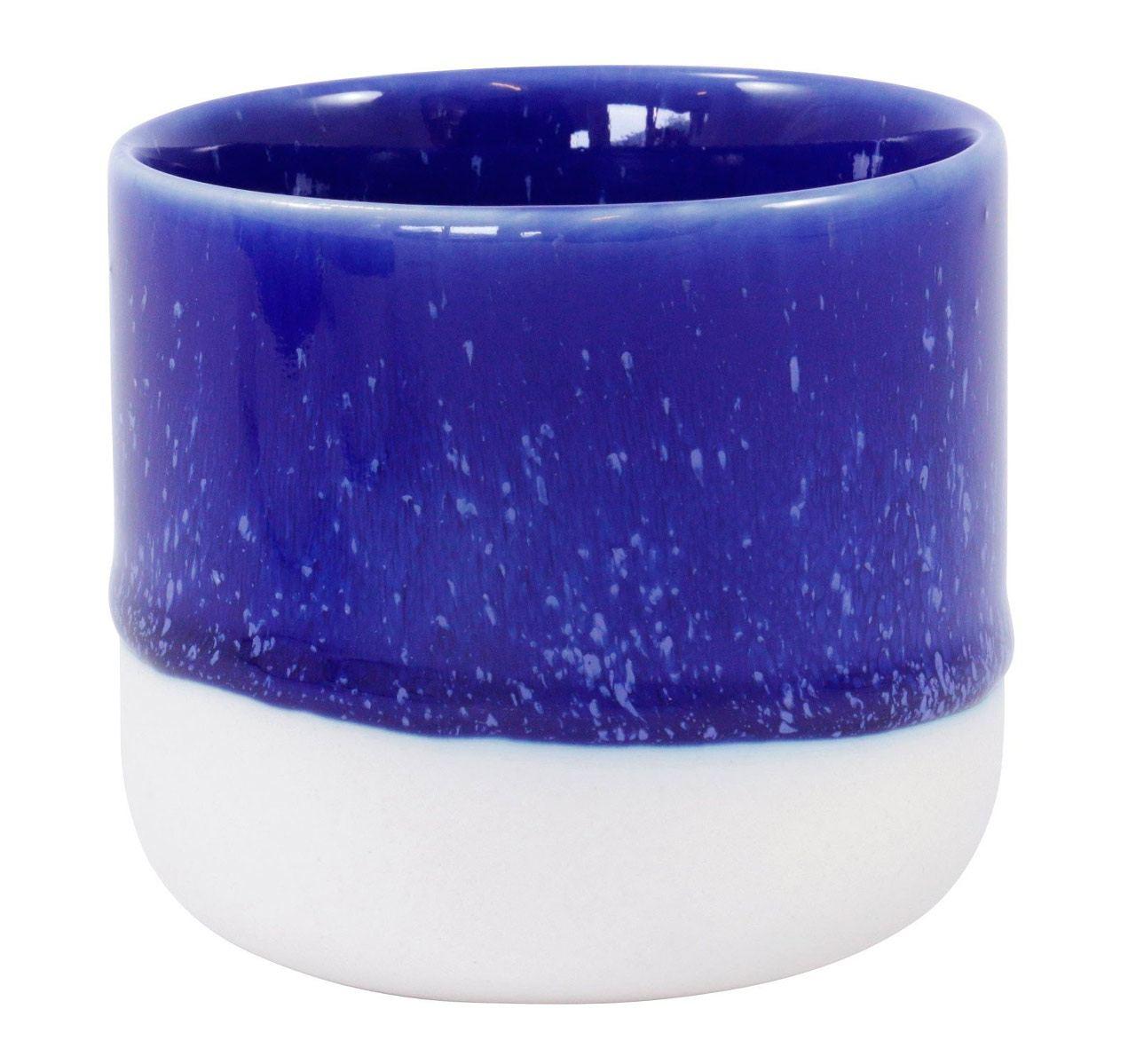 Sip Cup Ultramarine