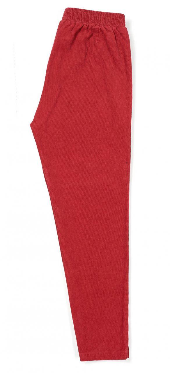 Verda Red