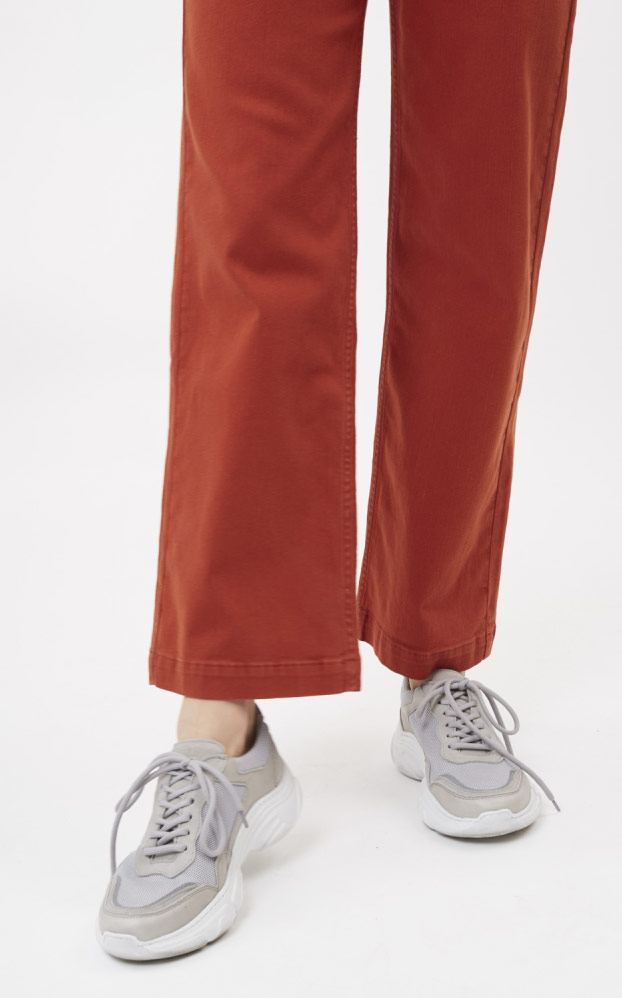 Ludosa Jeans Picante