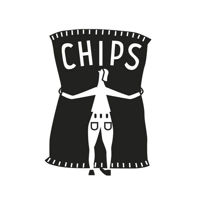 Chips Stempel