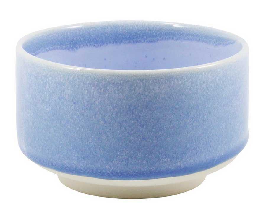 Munch Bowl Lake Shoji