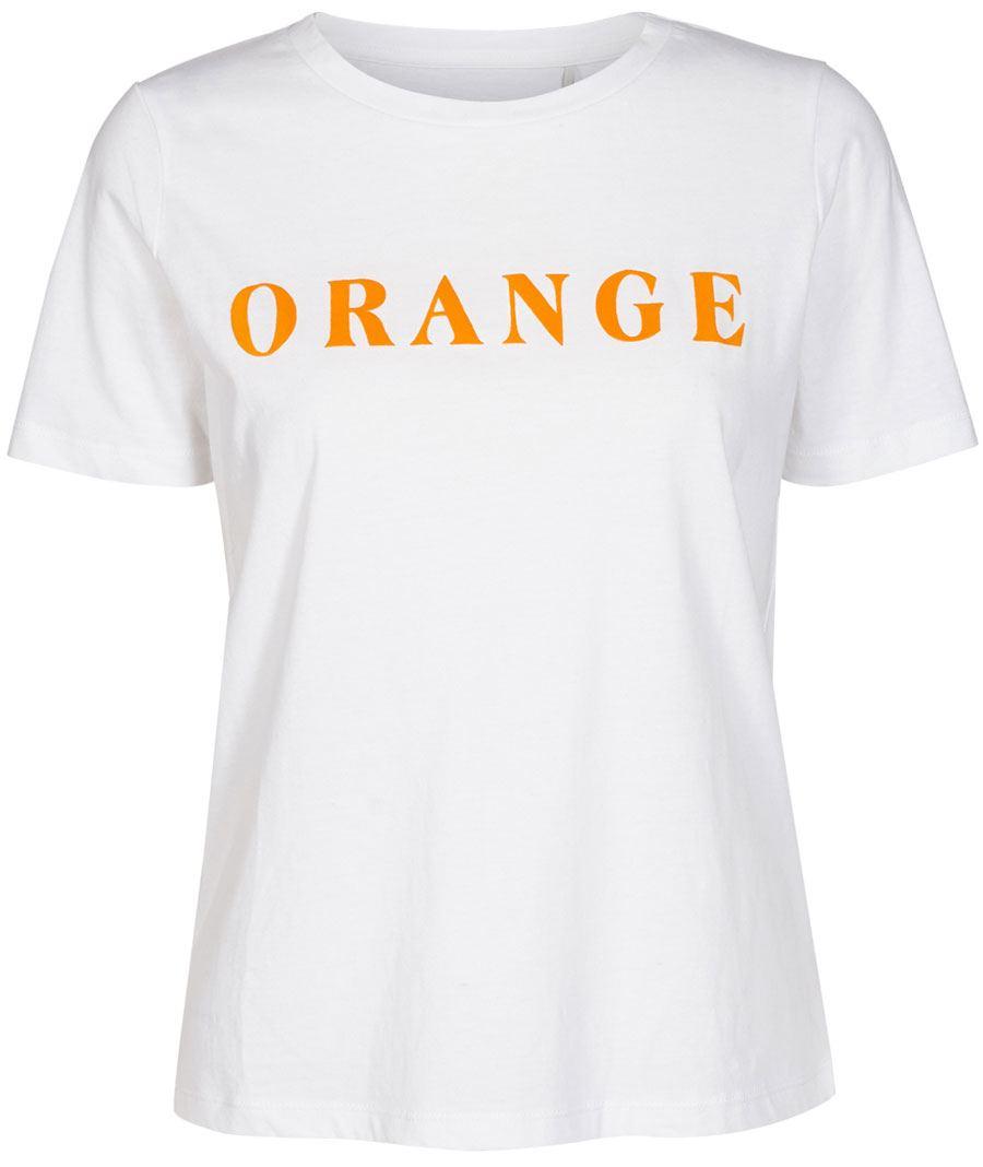 Kimma Orange