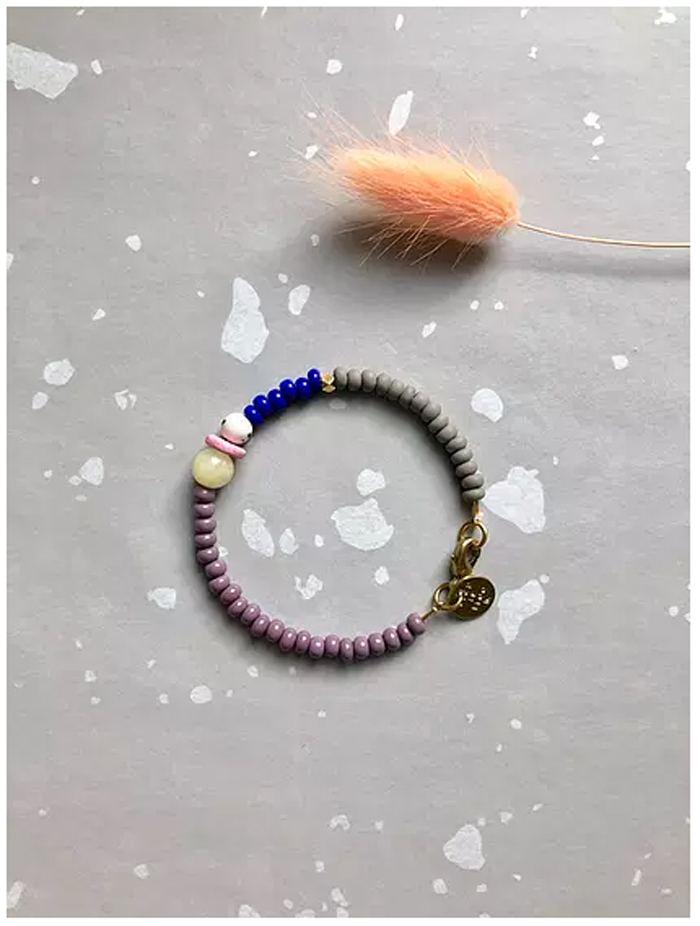 Armband Mathilde