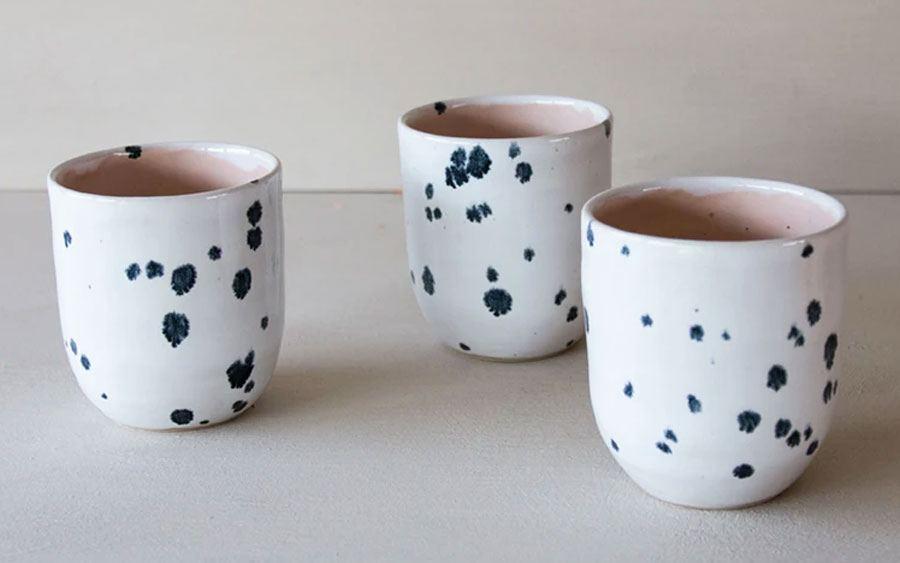 Dalmatian Cup