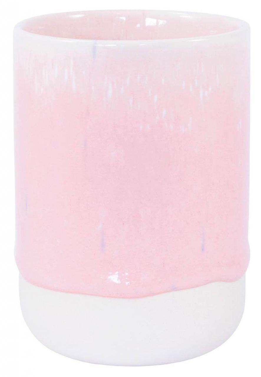Slurp Cup Pink Mink