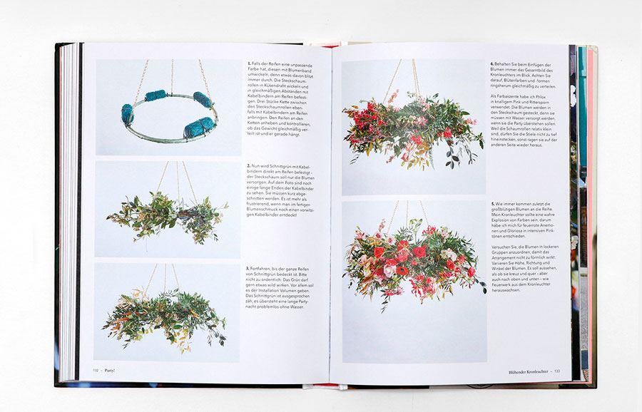 Blüten & Blumen
