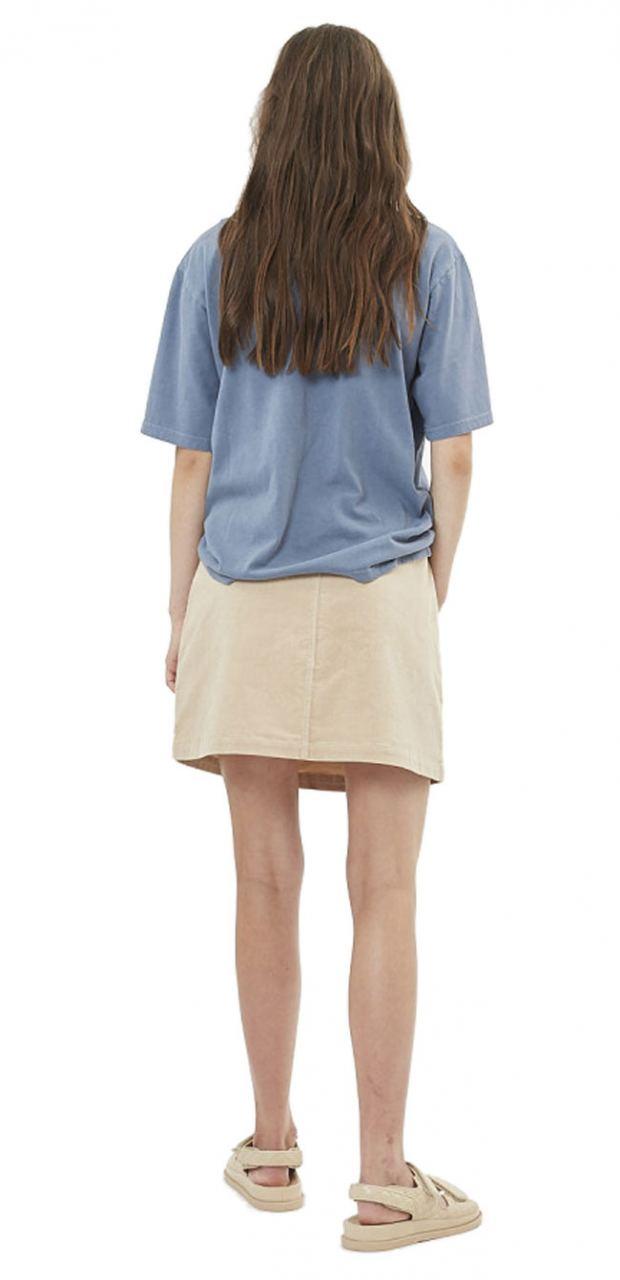 T-Shirt Shara True Navy