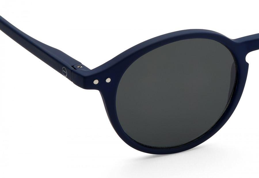 Sonnenbrille #D SUN Navy Blue