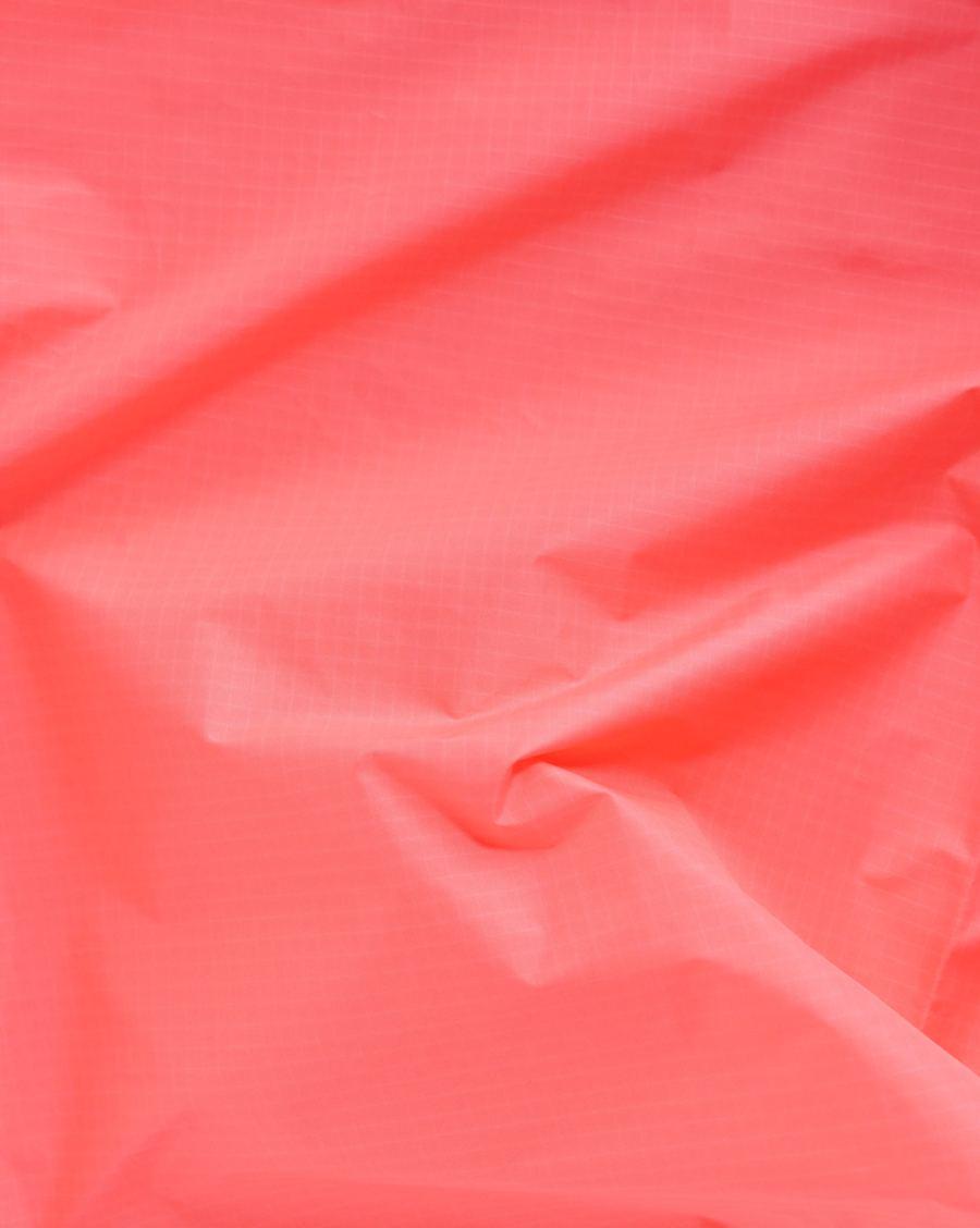 Einkaufsbeutel Watermelon Pink