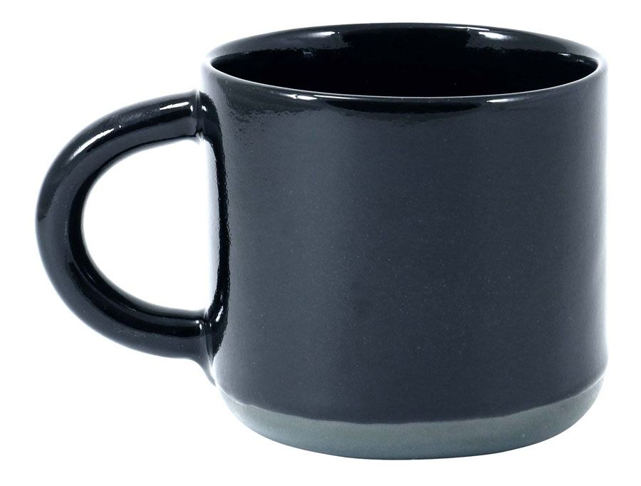 Chug Mug Before The Dawn - Grey