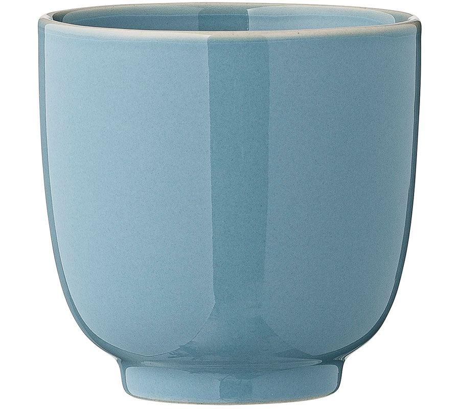 Olivia Cup Blue