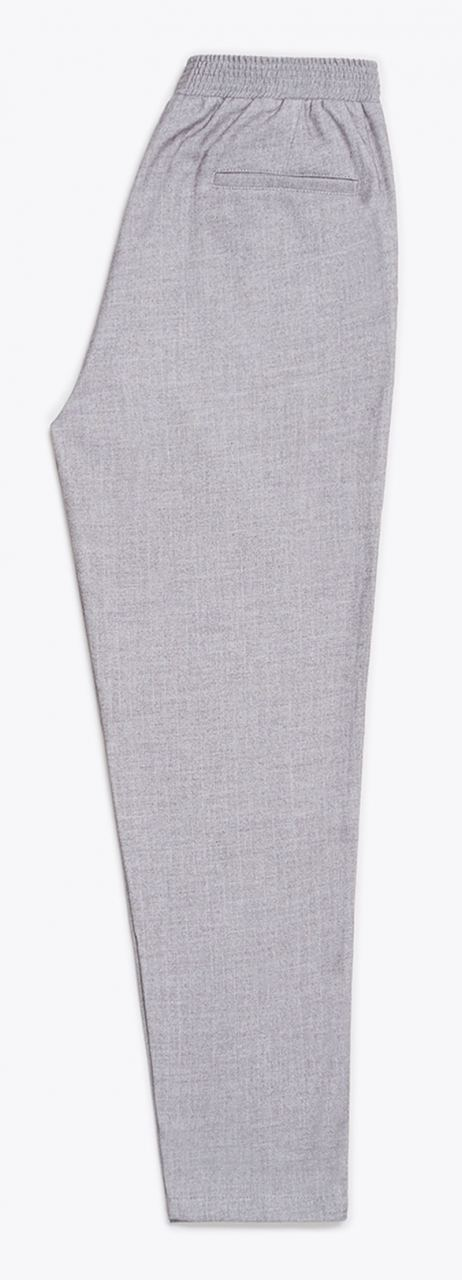 Iris Hose Grey