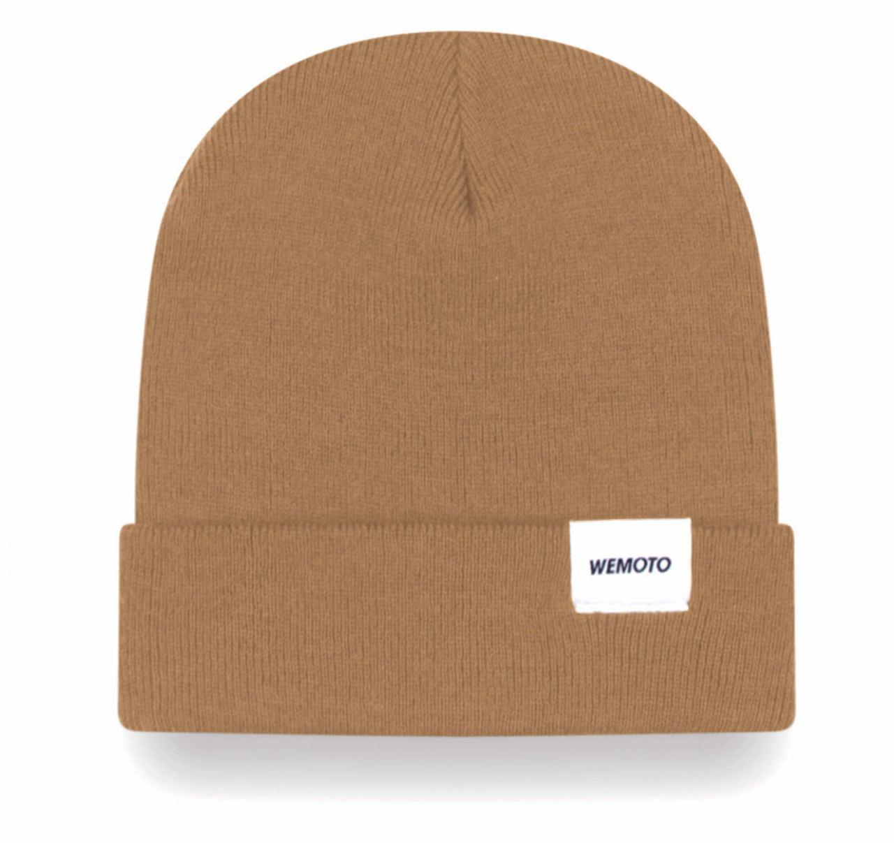 Mütze North Khaki
