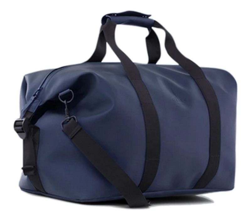 Rains Weekend Bag Blue