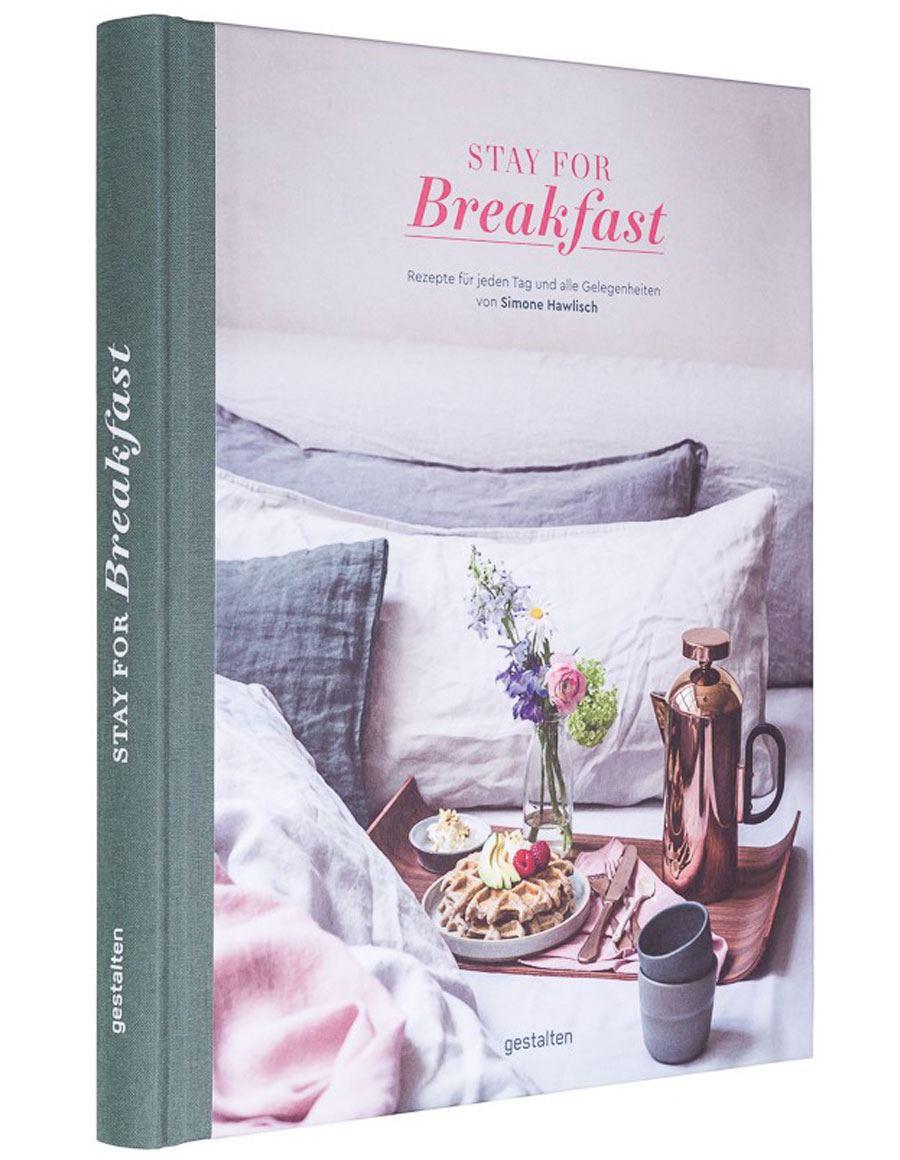 Stay for Breakfast