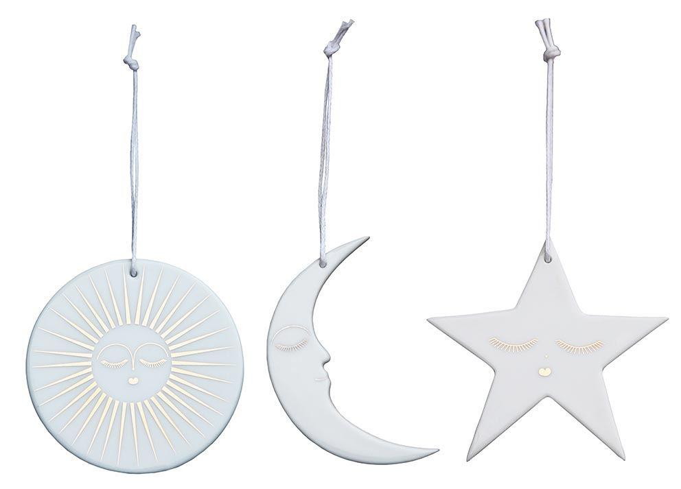 Sonne, Mond & Sterne (Set)