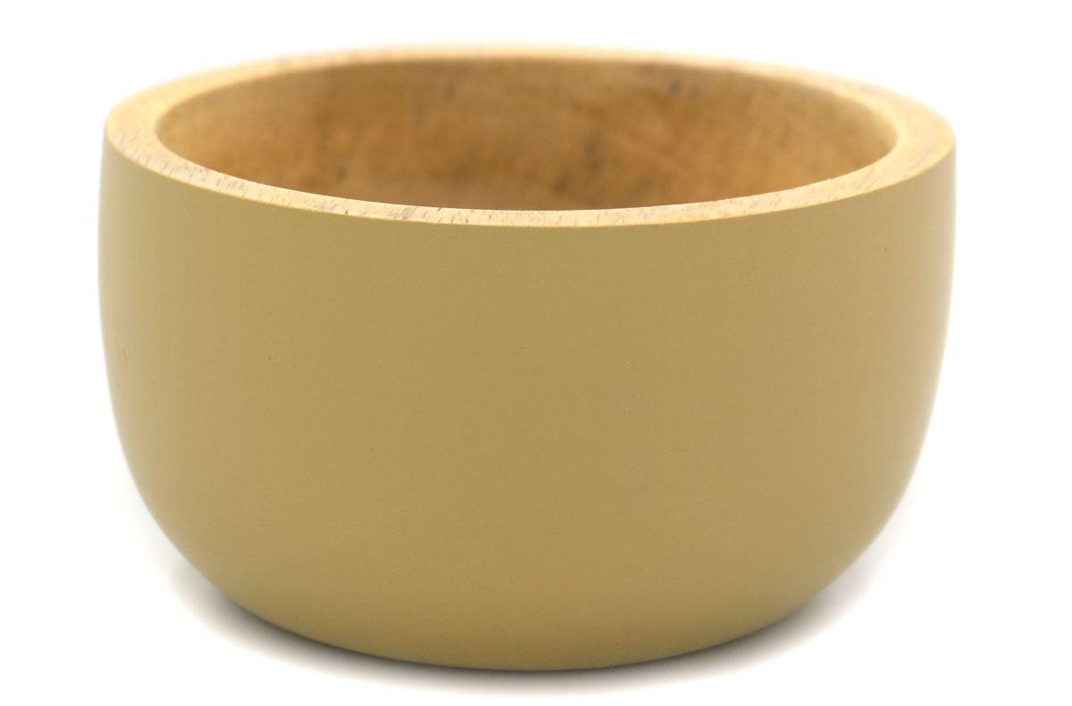 Schale Aca Dull Craft (ø 11cm)