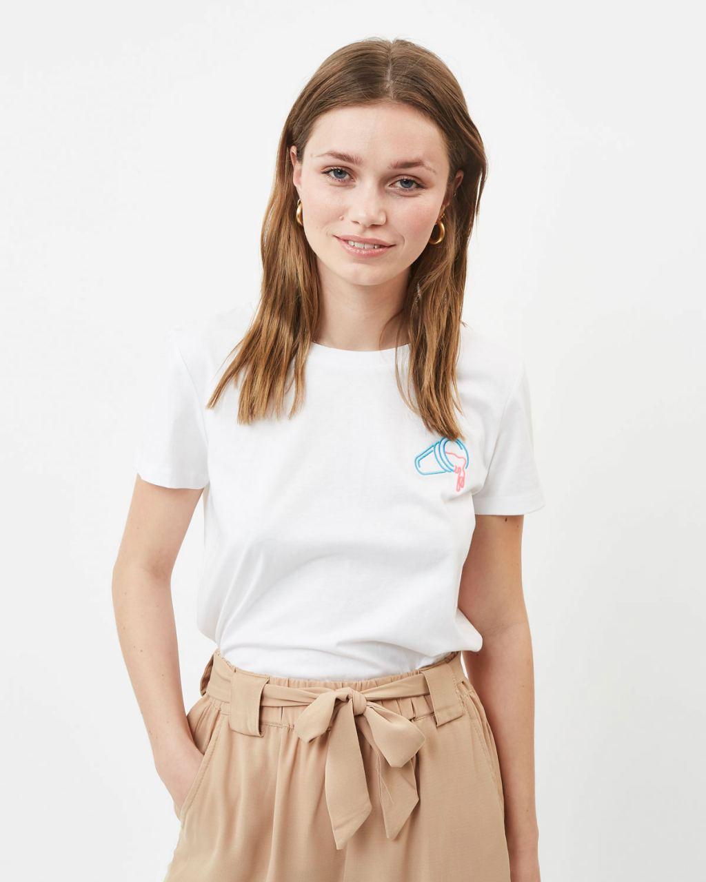 Lulu White