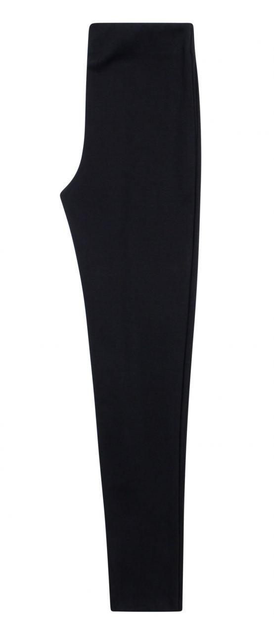 Leggings Ness Black