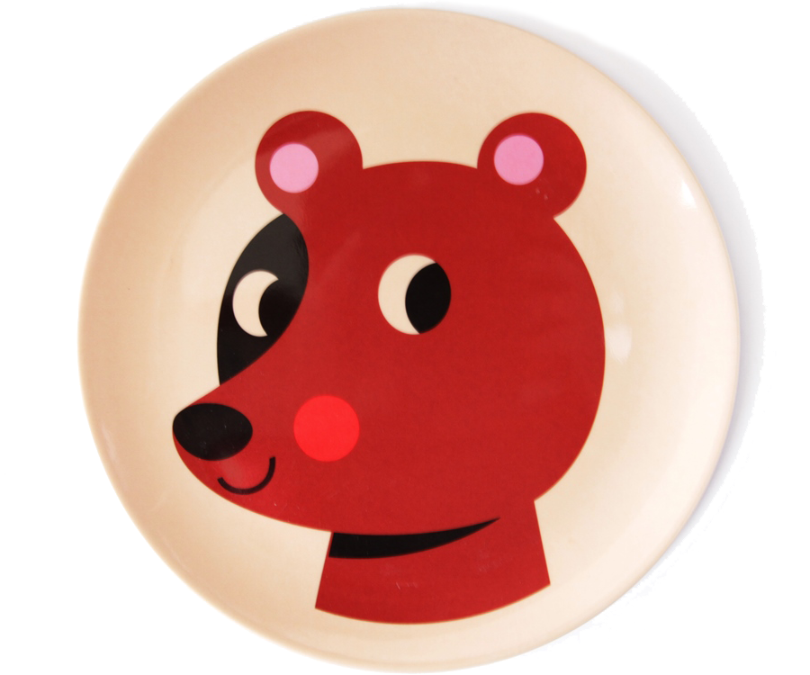 Bear Teller