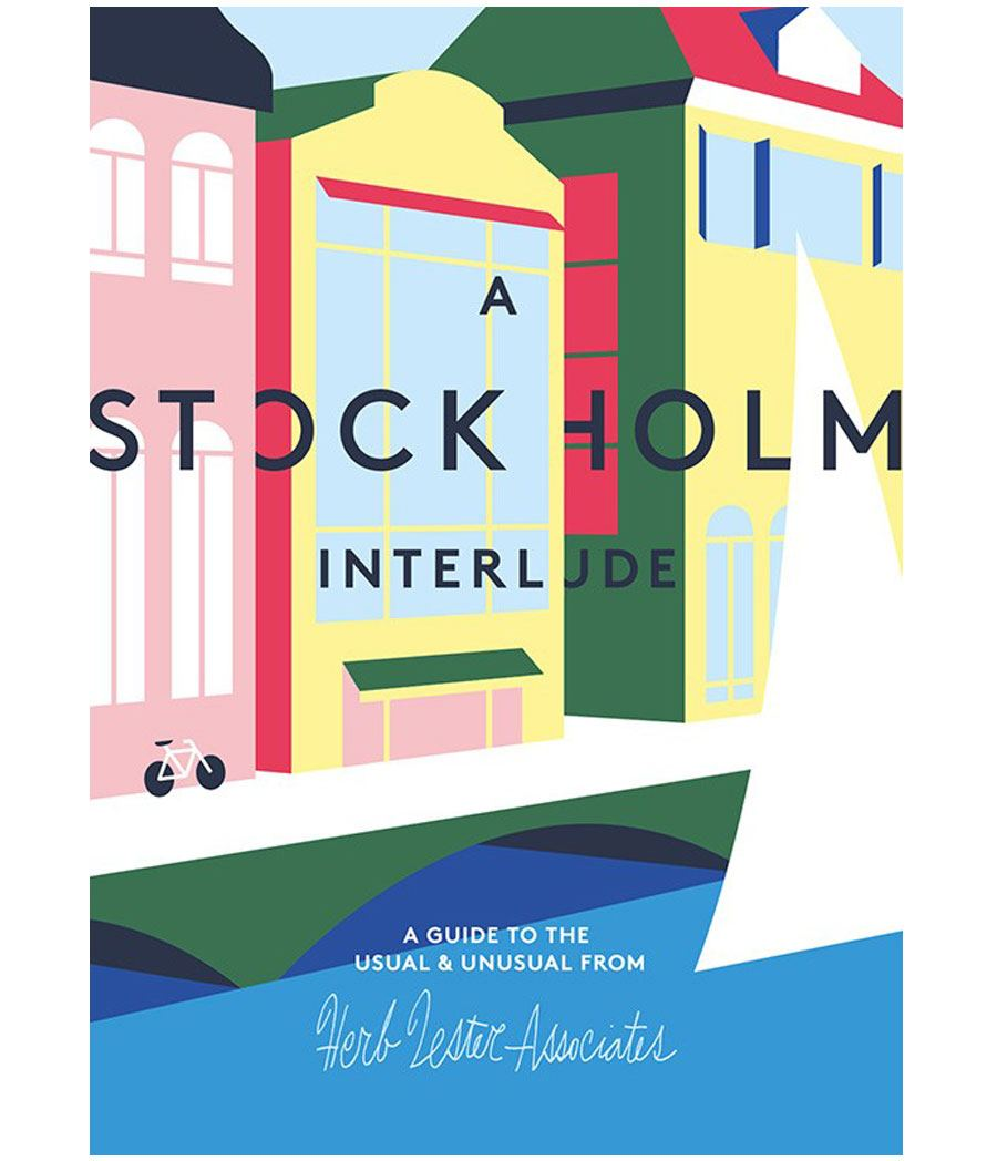 A Stockholm Interlude Guide