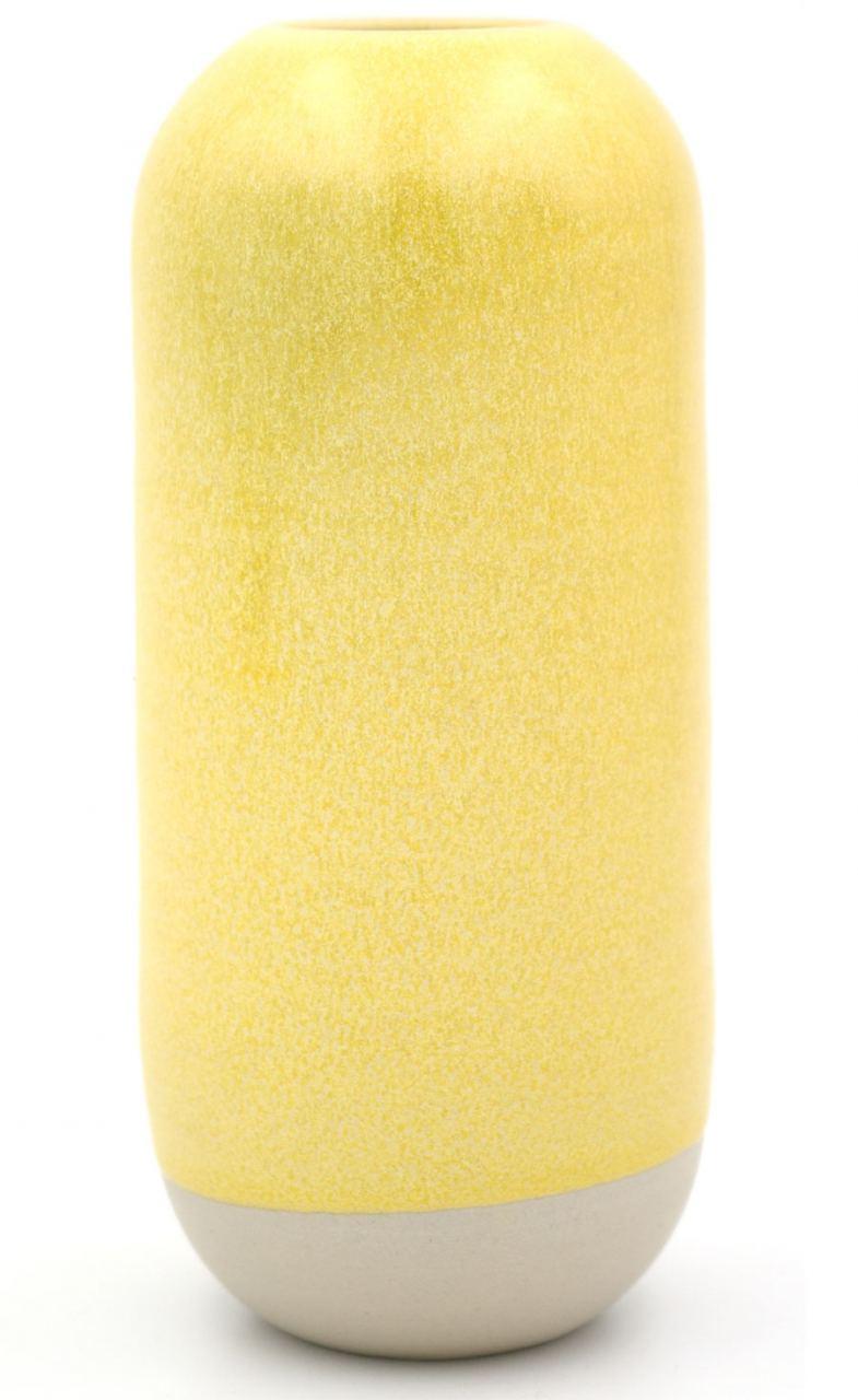 Yuki Yellow