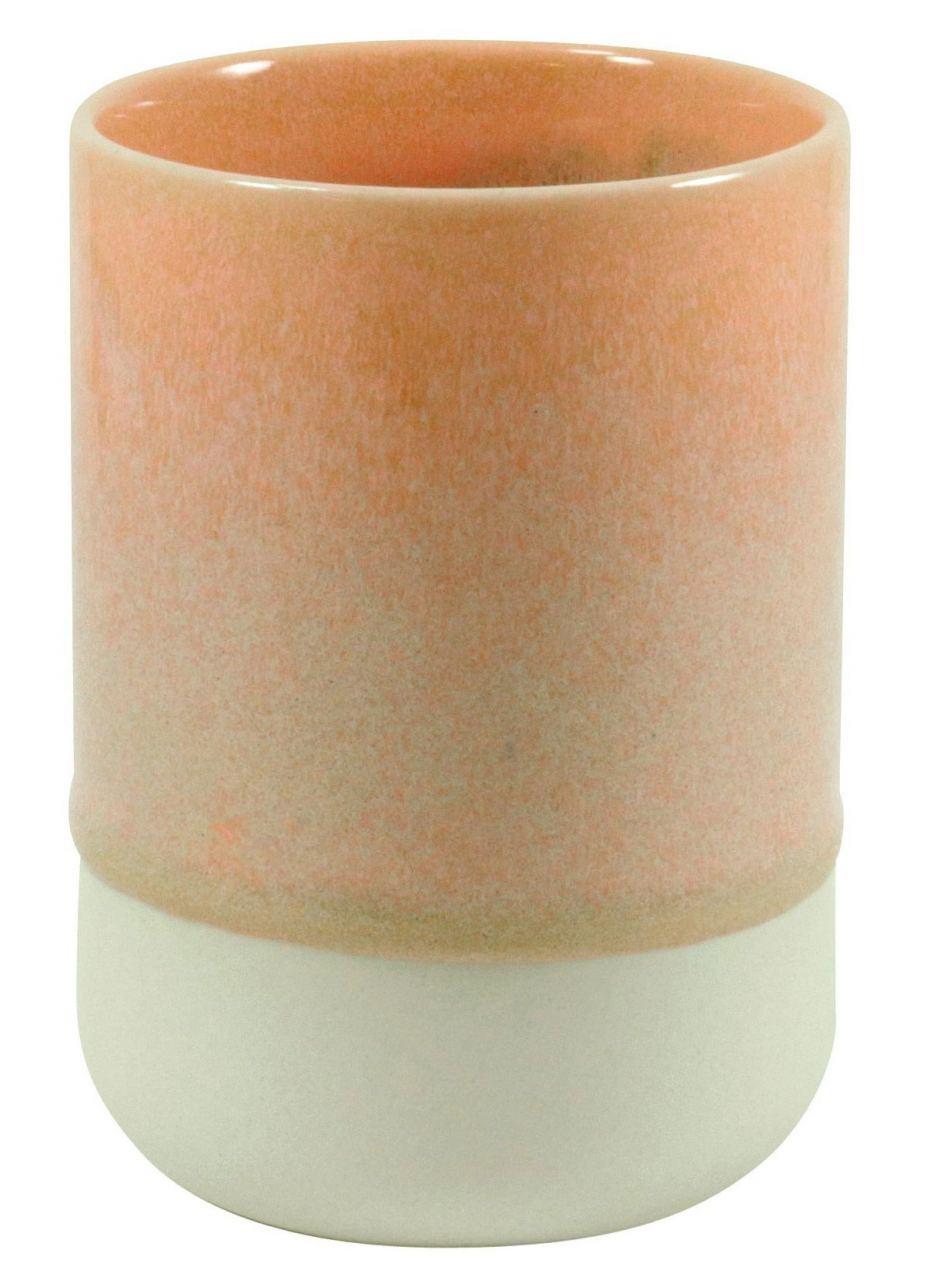 Slurp Cup Powder Box