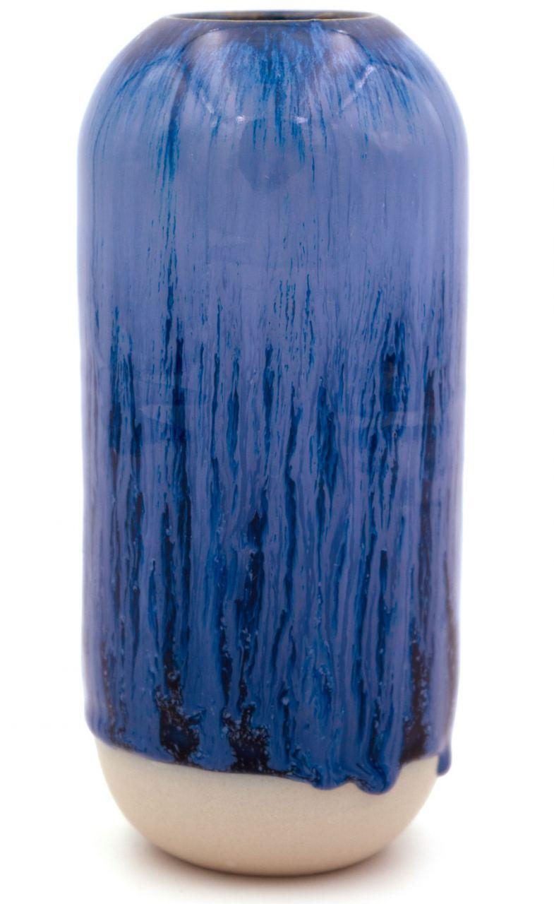 Yuki Melting Blue