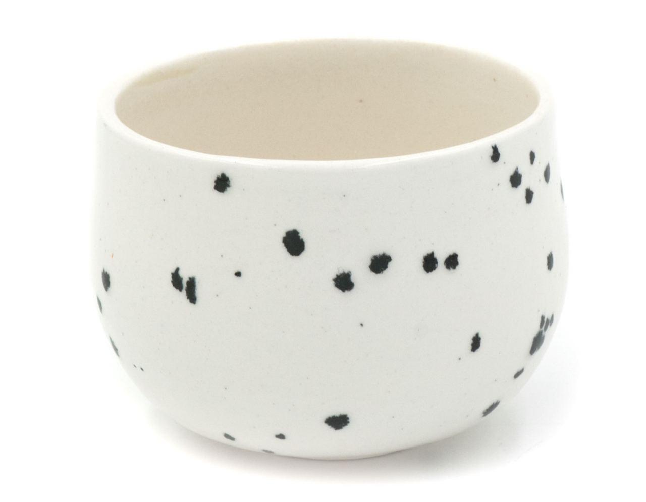 Cup Dalmatiner