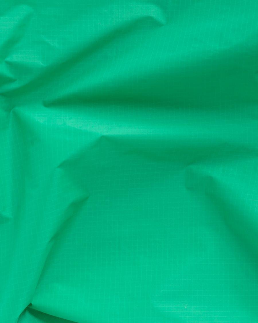 Einkaufsbeutel Green Agate