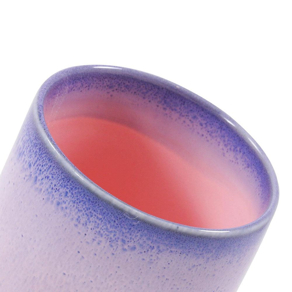 Slurp Cup Ocean Flamingo