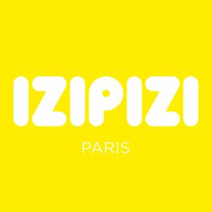 Izipizi Studio