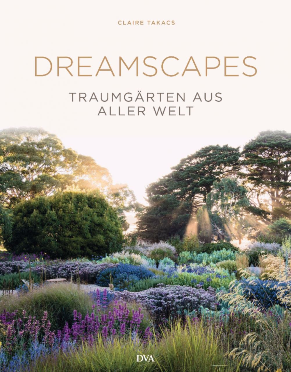 Dreamscapes