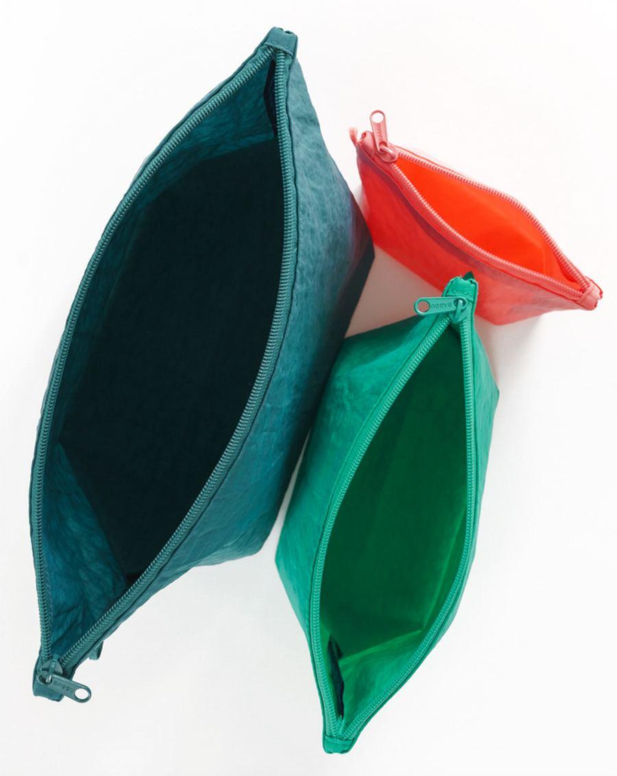 Go Pouch Watermelon Slice (verschied. Größen)