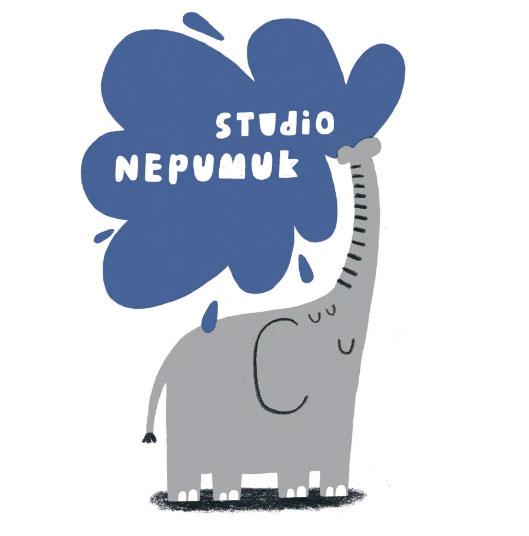 Studio Nepumuk
