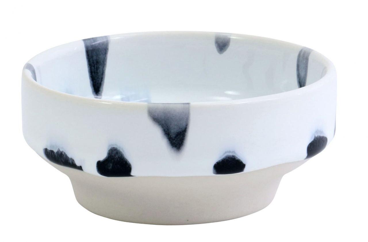 Dip Dish Spot