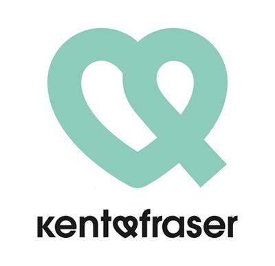 Kent & Fraser