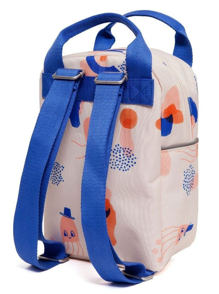 Backpack Jelly Large