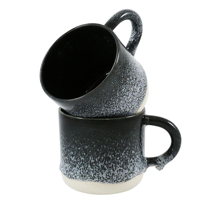 Chug Mug Static