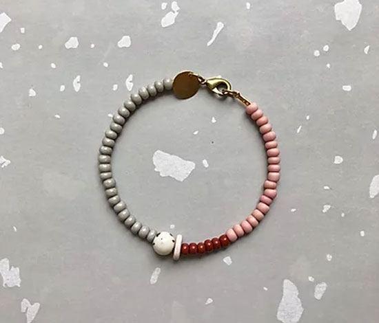 Armband Pola