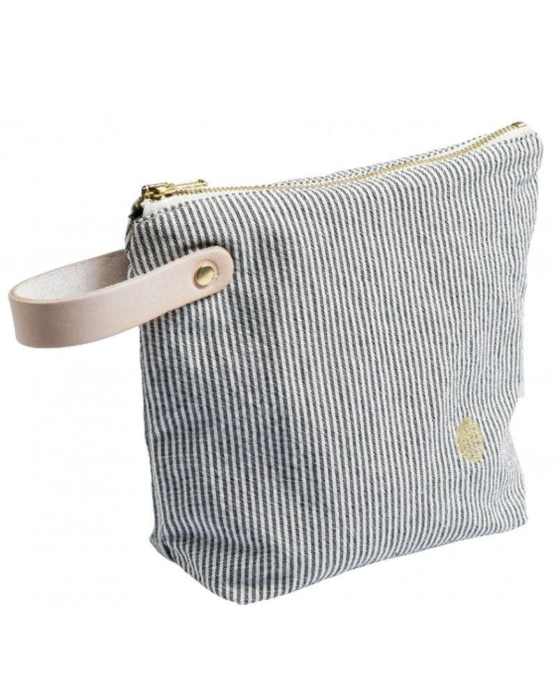 Toiletry Bag Finette Caviar PM