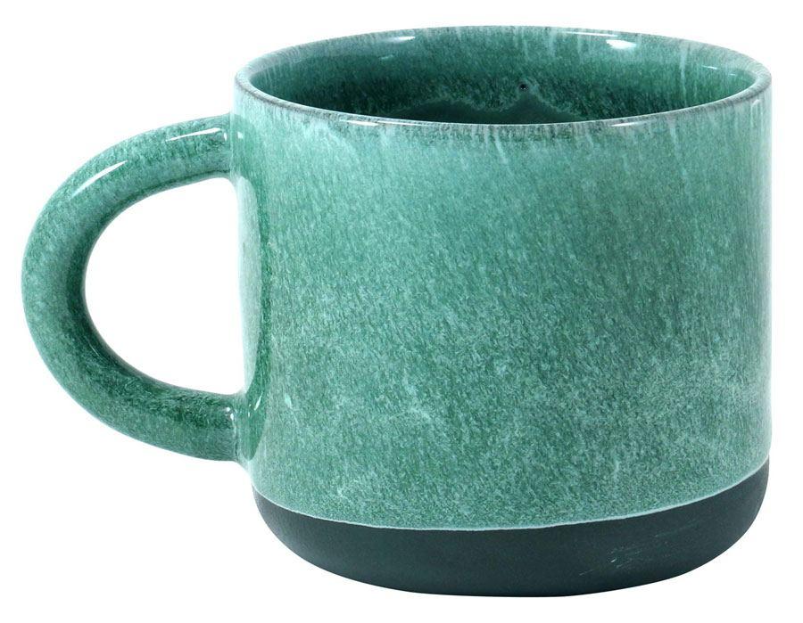 Chug Mug Dark Forest - Grey